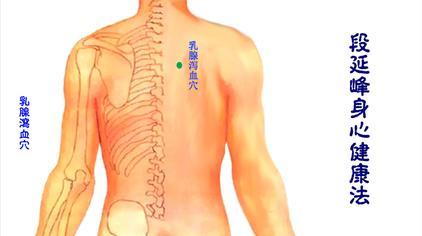 肩胛骨 下方 痛 左 左肩胛骨下方疼怎麼辦